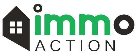 ImmoAction.ca - Les annonces immobilières du Québec