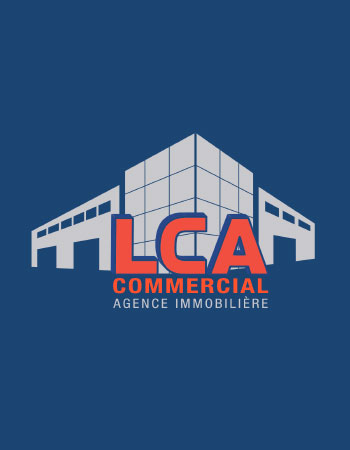 LCA Commercial