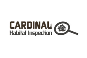 Cardinal Habitat Inspection