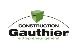 Construction Gauthier