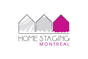 Home Staging Montréal